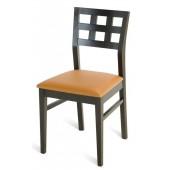 Cadeira 8120