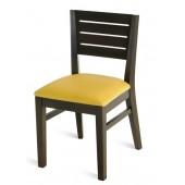 Cadeira 8123