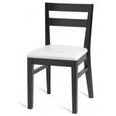 Cadeira 8124