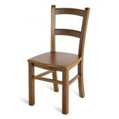 Cadeira 8128