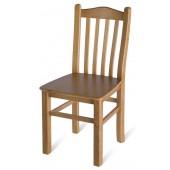 Cadeira 8131