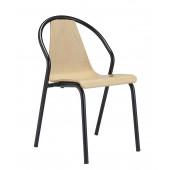 Cadeira 8242