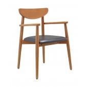 Cadeira 8295