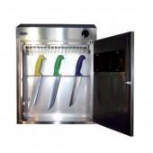 Esterilizadores de facas Fricosmos  523mm