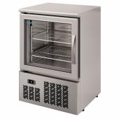 Expositor frigorifico para copos ESC 50 CR Infrico
