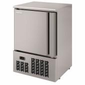 Expositor frigorifico para copos ESC 50 Infrico