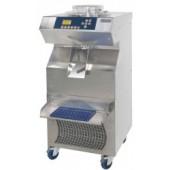 Pasteurizadora-produtora de gelados Staff R150