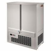 Refrigerador de agua TA 180 Infrico