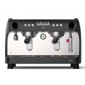 Máquina de café Gaggia Ruby 2 grupos