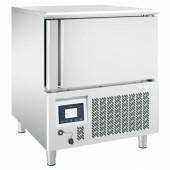Abatedor temperatura ABT7 1 L