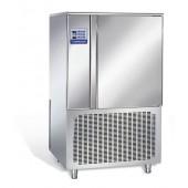 Abatedor temperatura SQW10-50