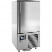 Abatedor temperatura ABT10 1 L