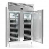 Armário frigorifico de pastelaria 60x40 Infrico AGB 1402 PAST