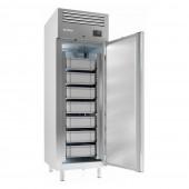 Armário frigorifico para peixe Infrico AGB 701 PESC