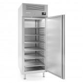 Armário frigorifico de pastelaria 60x40 Infrico AGB 701PAST