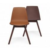 Cadeira AKO II