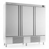 Armário frigorifico Infrico AN 1603 T/F