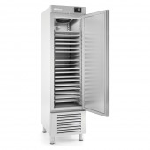 Armário frigorifico euronorma 600x400 Infrico AN 401 T/F