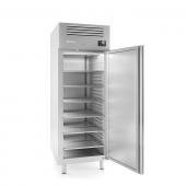 Armário frigorifico Infrico AGB 901