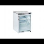 Expositor frigorifico RCG 200