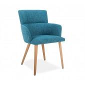 Cadeira ATHENA