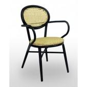 Cadeira Avinon