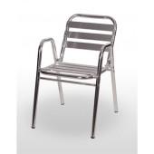 Cadeira Barcelona