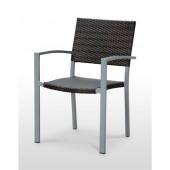 Cadeira Berlim