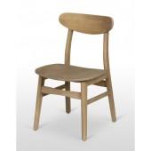 Cadeira Berna