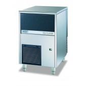 Maquina de gelo em flocos Brema
