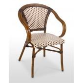Cadeira Bruxelas