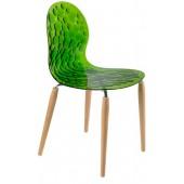 Cadeira BUBBLES M