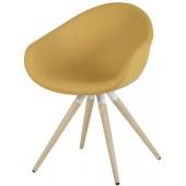 Cadeira COT W