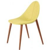 Cadeira EGG-M
