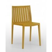 Cadeira Catania