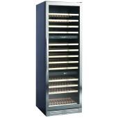 Expositor frigorifico para vinhos UDCV933-3T