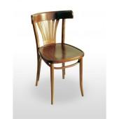 Cadeira 7138