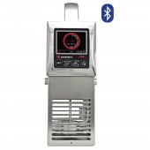 Cozedores Sous-vide Smartvide 8 Bluetooth