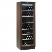 Expositor frigorifico Tefcold - Ugur para vinhos