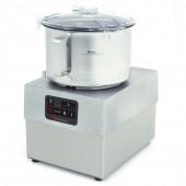 Cutter-emulsinador  Sammic kE-52