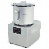 Cutter-emulsinador  Sammic KE-82