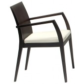 Cadeira DAWN B