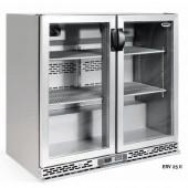 Expositor frigorifico ERV25 II Infrico