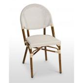 Cadeira Flandes