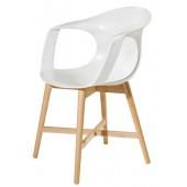 Cadeira FLICK-M