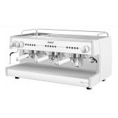 Máquina de café Gaggia Vetro 3 grupos
