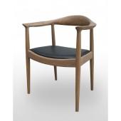 Cadeira Gotemburgo
