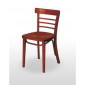 Cadeira Grenoble