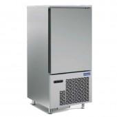 Abatedor temperatura Infricool IABT10 1 L