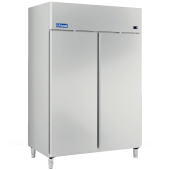 Armário frigorifico gastronorm 2/1 Infricool IAG1402 Infrico
